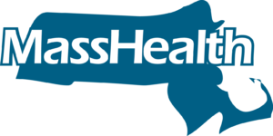 masshealth dentist