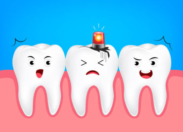 Dental Emergency in Brighton MA